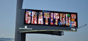 Tunney_Gratitude_billboard_1b