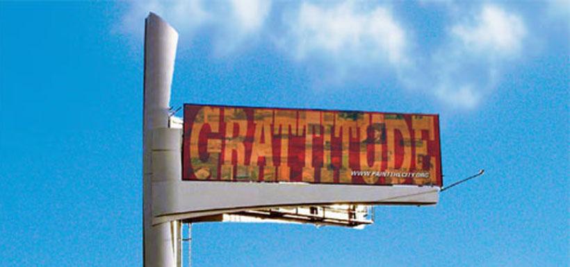 Tunney_Gratitude_billboard