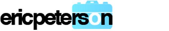EricPeterson_Main_logo