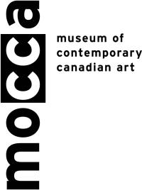 MOCCA_logo