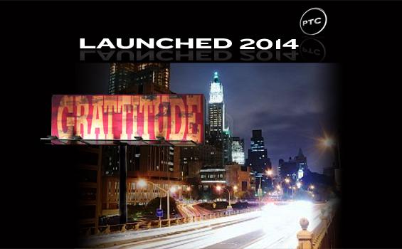 PTC-Billboard_Cityscape3