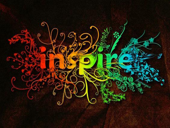PTC-inspire_Page_Image_01