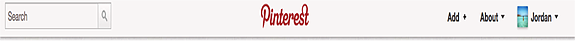 Pinterest_Header