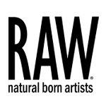RAW-Logo_Black