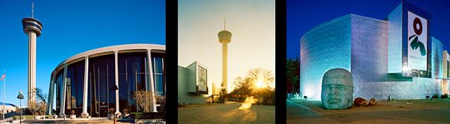 Jade_Doskow_01_Large_San Antonio