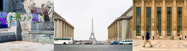 Jade_Doskow_01_Large_Paris