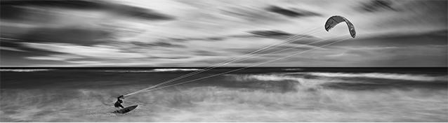 Kite-Surfer-1