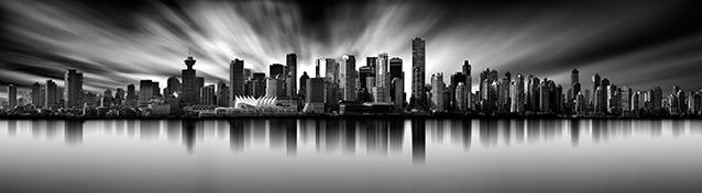 Skyline-Long-Exposure-Pano